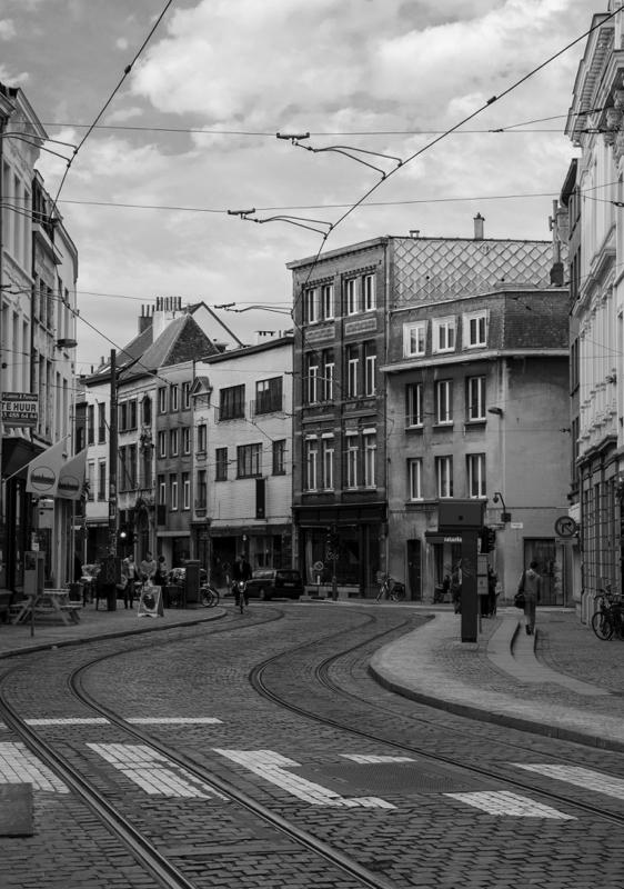 Antwerp22