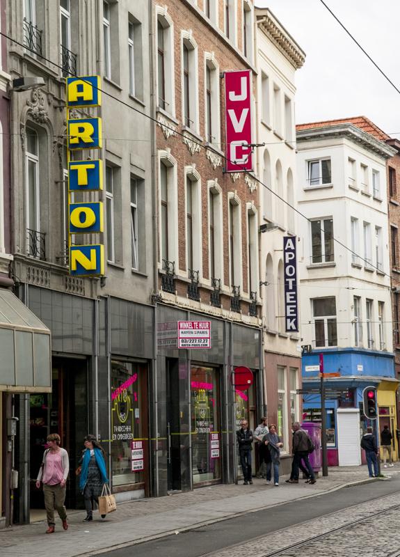 Antwerp23