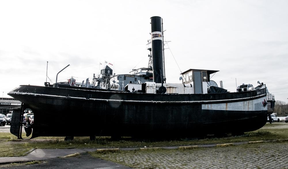 Antwerp28